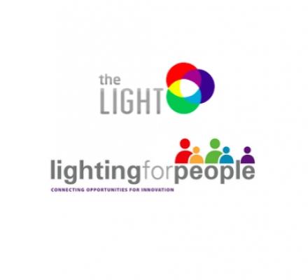 , the LIGHT